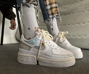 aesthetic, archive, and shoes image