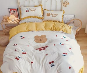 interior and onlycute.stuff image