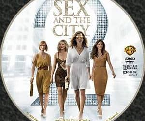 dvds, singlegirl, and girly image