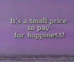 1980s, vhs, and happiness image