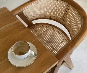 beige, coffee, and fashion image