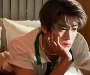 jaehyun, photoshoot, and lq image