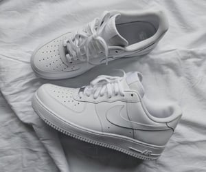 shoes, aesthetic, and sneakers image