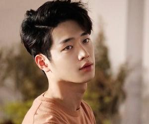 seo kang joon, entourage, and are you human too? image
