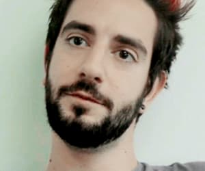 all time low, jack barakat, and gif image