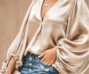 blouses, shirts, and tops image