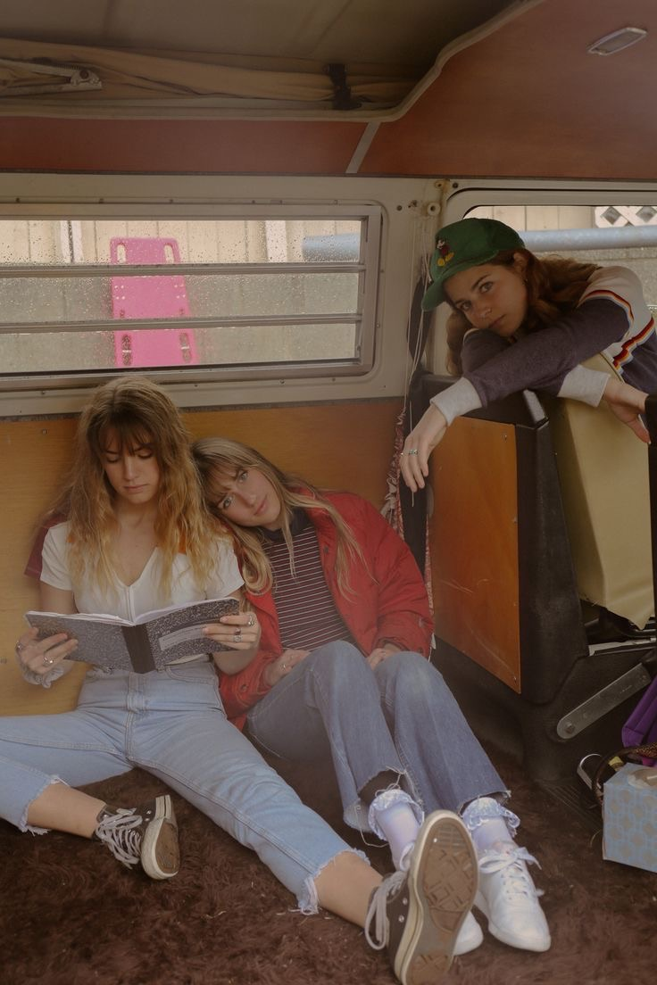 90s, girls, and vintage image