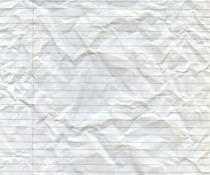 texture, Paper, and resources image