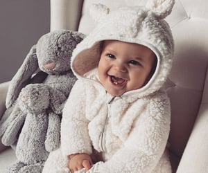 baby babies, cute cuteness, and love lovely image