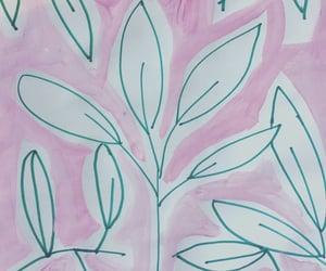 art, design, and pattern image