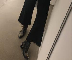 chloe, girl, and fashion image