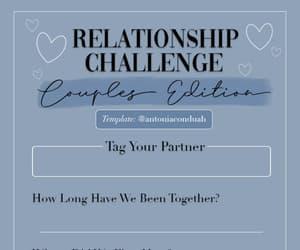 background, boyfriend, and challenge image
