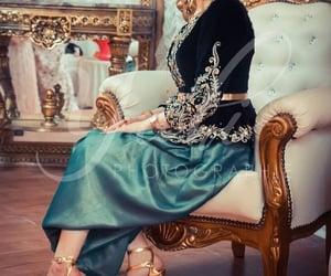 Algeria, dz, and traditionnel image