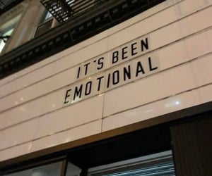 quotes, aesthetic, and emotional image