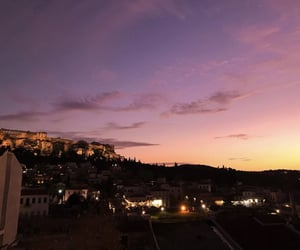 Athens, Greece, and landmark image
