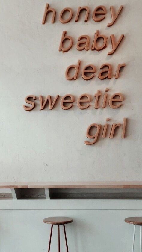 aesthetic, baby, and dear image
