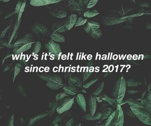 Halloween, sad, and vampire weekend image
