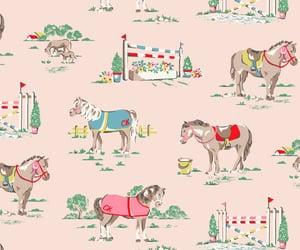 animal, background, and cath kidston image