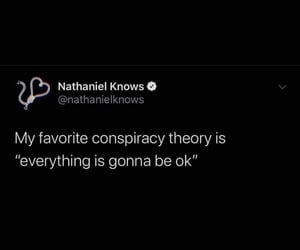 conspiracy, meme, and memes image