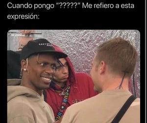 memes and en español image