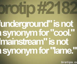 28 images about bro tips on We Heart It | See more about