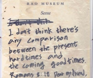 rad museum image