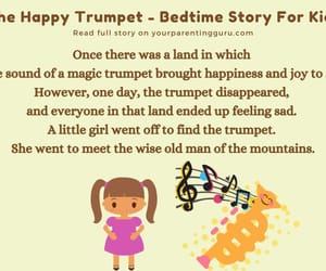 short stories, short stories for kids, and moral stories image