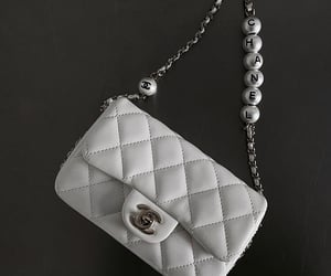 bag and chanel image