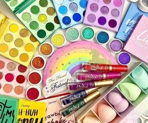 colores+colours, fondos+sfondi, and picture+photo+image image