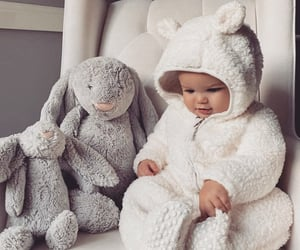 baby babies, love lovely, and cute cuteness image