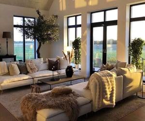 cozy, decor, and goals image