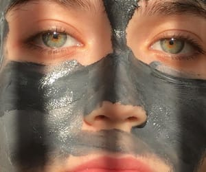 beauty, skincare, and skin image