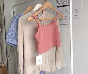clothes and alittlegirl.c image