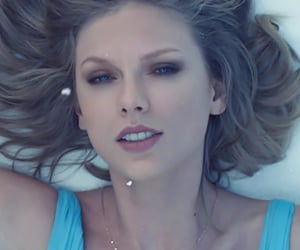 Taylor Swift, out of the woods, and ootw image