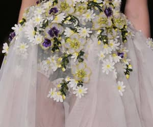 Giambattista Valli, haute couture, and womenswear image