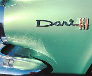 automobiles, cars, and dart image