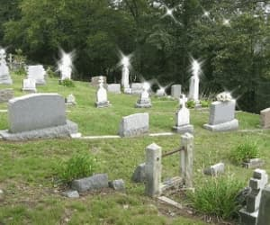 alternative, archive, and grave image