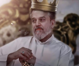 ﺭﻣﺰﻳﺎﺕ, باسم الكربلائي, and دينية image