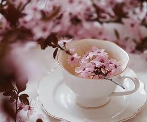 cup, fabulous, and tea coffee image
