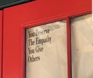 quotes and empathy image