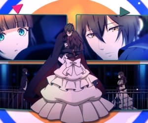 editing, code realize, and cardia beckford image