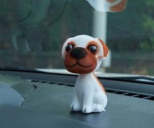 pug gifts, dog lover gifts, and pug gift image