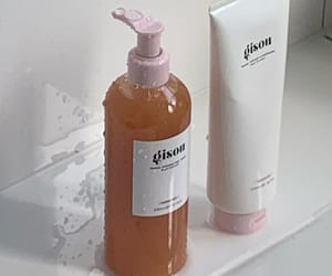 haircare, shampoo, and beauty product image