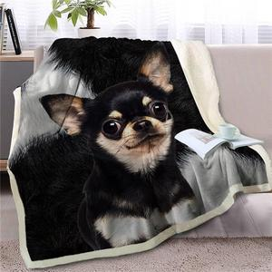 gifts for dog lovers, dog gifts, and gift for dog lover image