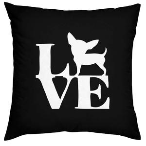 gifts for dog lovers, chihuahua gift, and dog lover gifts image