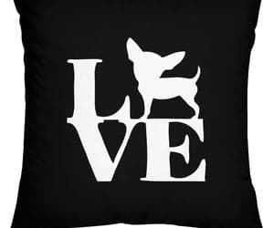 gifts for dog lovers, gift for dog lover, and chihuahua gift image