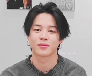 bts, bts icons, and jimin icons image