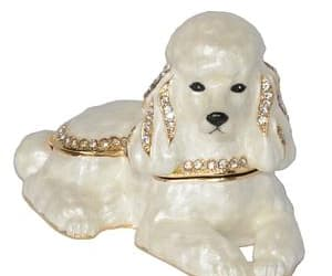 gifts for dog lovers, dog lover gifts, and poodle gifts image