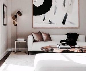 comfy, design, and dream house image