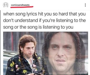 meme and song image